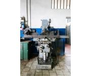 Milling machines - universal ARNO NOMO Used