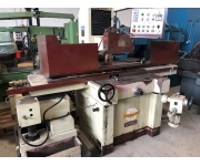 Grinding machines - horiz. spindle chevalier Used