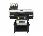 Printers 3d  MIMAKI Used