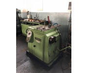 Broaching machines fromag Used