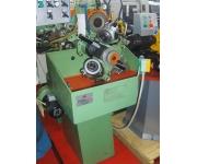Sharpening machines  New