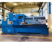 Lathes - CN/CNC pbr Used