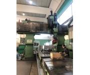 Milling machines - unclassified imsa Used