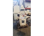 Swing-frame grinding machines  Used