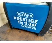 Welding machines Blueweld New