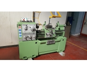 Lathes - unclassified comec Used