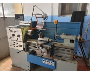 Lathes - centre comev Used