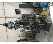 Milling machines - high speed Arex Used