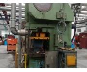 Presses - mechanical  Used