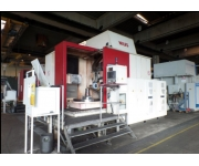 Grinding machines - unclassified niles Used