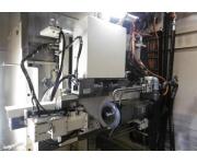 GRINDING MACHINES gleason-pfauter Used