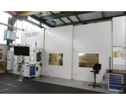 Grinding machines - unclassified gleason-pfauter Used