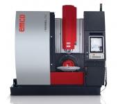 Machining centres maxxmill New