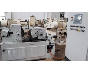 Grinding machines - unclassified monzesi Used