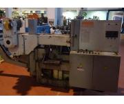 Sawing machines kasto Used
