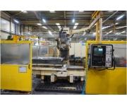 MILLING MACHINES Boko Used