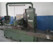 Milling machines - unclassified mexim Used