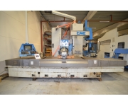 Milling machines - unclassified cme Used