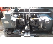 Rolling machines MB Magnaghi Used