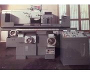 Grinding machines - horiz. spindle stefor Used
