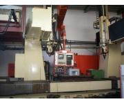 MILLING MACHINES Droop + Rein Used
