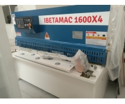 Shears IBETAMAC New