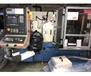 GRINDING MACHINES ghiringhelli Used