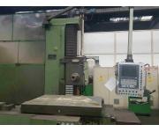Boring machines bragonzi Used
