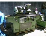 GRINDING MACHINES ribon Used