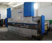 Presses lvd Used