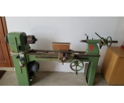 Lathes - unclassified  Used