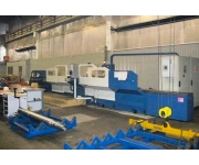Grinding machines - unclassified gioria Used