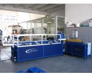 Machining lines EUROSOFT New