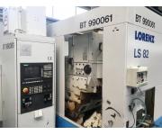 Shaping machines lorenz Used