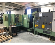 Lathes - unclassified magdeburg Used
