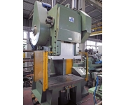 Presses - mechanical ofb Used