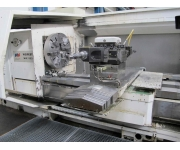 Lathes - unclassified Voest-Alpine Used