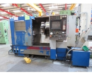 Lathes - unclassified DAINICHI Used