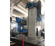 Boring machines zayer Used