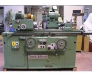 Grinding machines - universal ZIERSCH&BALTRUSCH Used