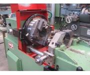 Threading machines  Used