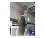 immaginiProdotti/20190715122349Intelligent_Painting_Robot-FANUC_P-250iA_15661LCOC.jpg