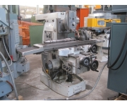 Milling machines - high speed ARNO NOMO Used