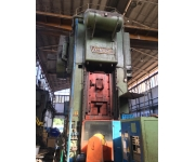 Presses - mechanical verson Used