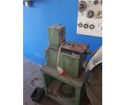 Honing machines comec Used