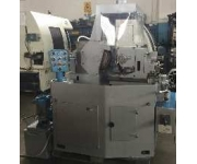 Grinding machines - centreless ghiringhelli Used