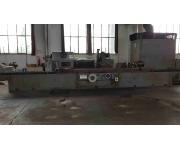 Grinding machines - universal acros Used