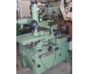 Sharpening machines DUSSNANG Used