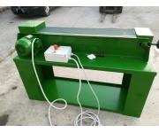 Honing machines MARPOL Used