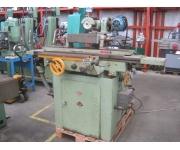 Sharpening machines BASSI & MASSARI Used
